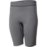 Adult   Neoprene Shorts