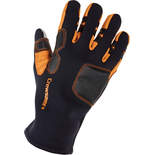 Adult Tri Season Gloves