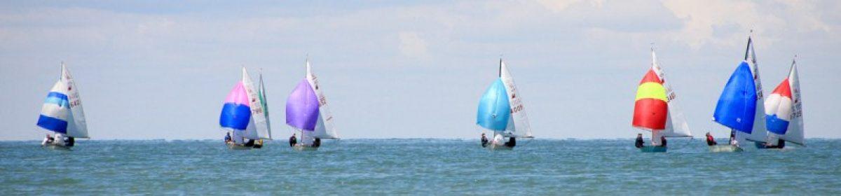 Gibson Sails